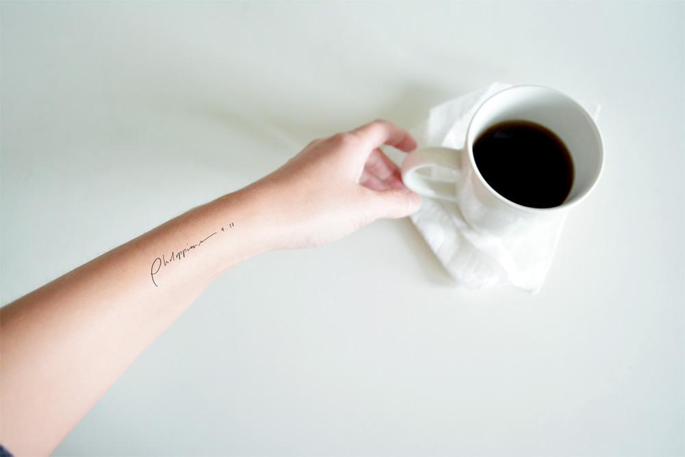 TattooPhilippiansCover.jpg