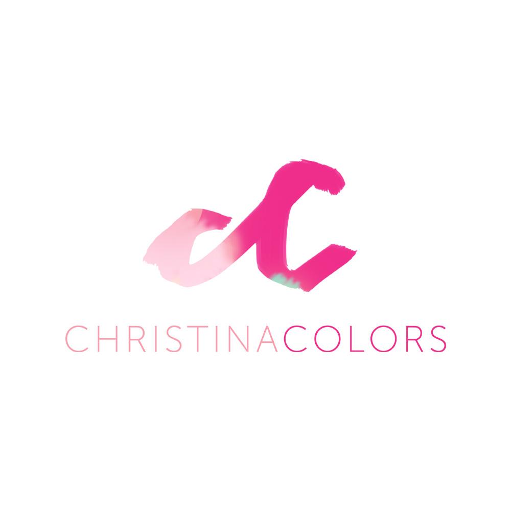 ChristinaColors.jpg