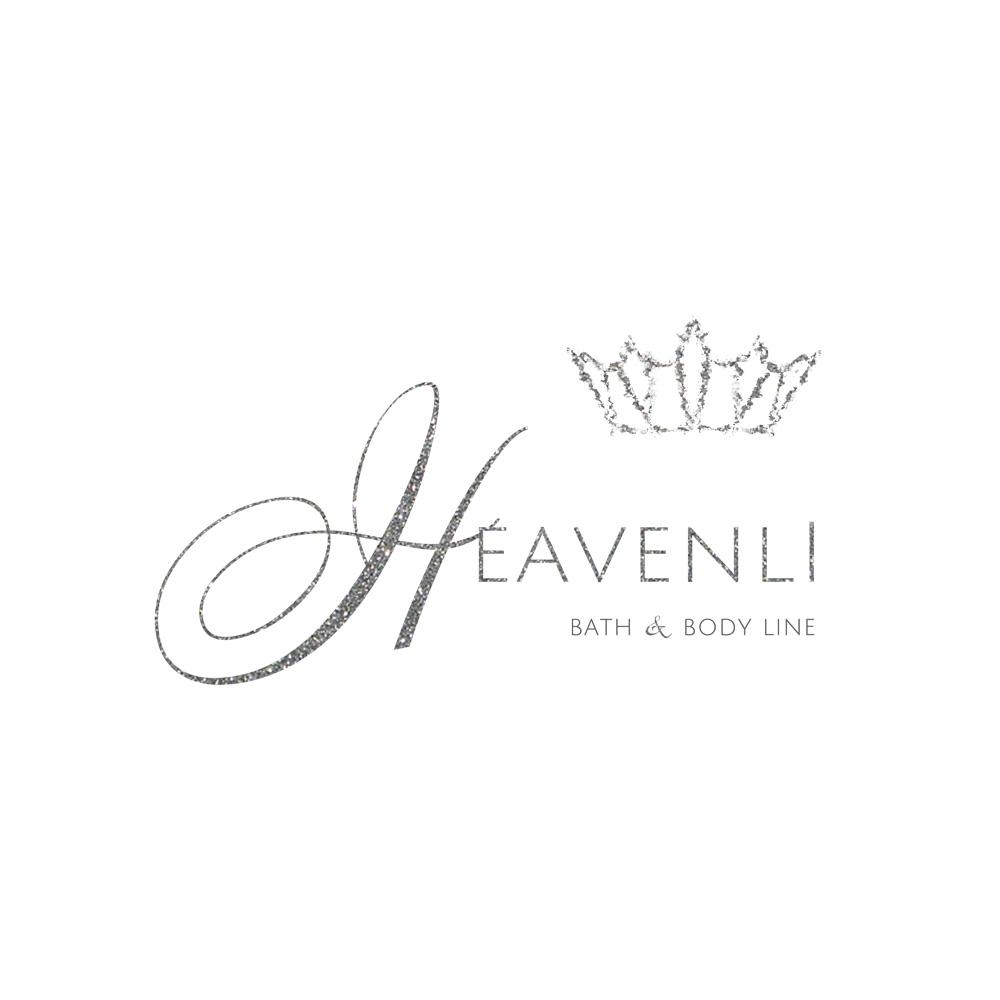 Heavenli.jpg