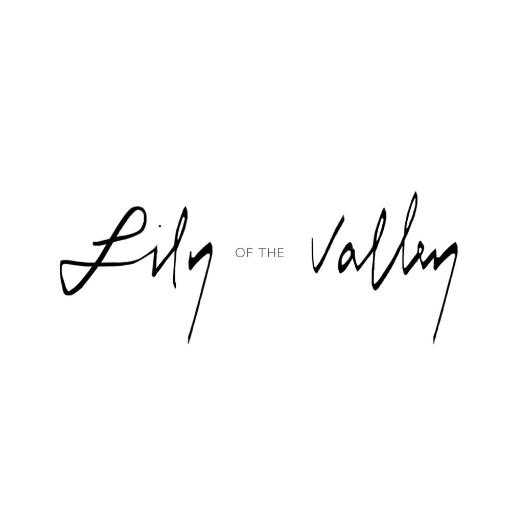 LilyoftheValley.jpg
