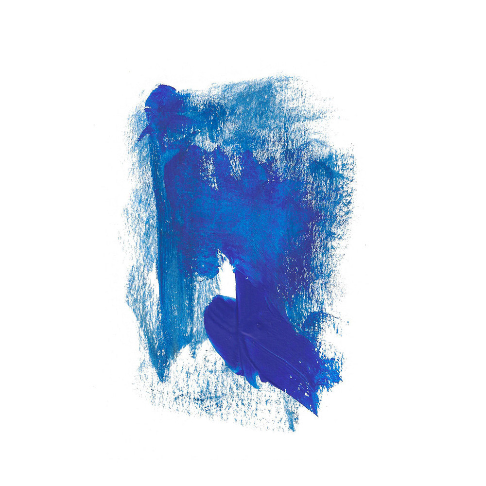 clarity_painting.jpg