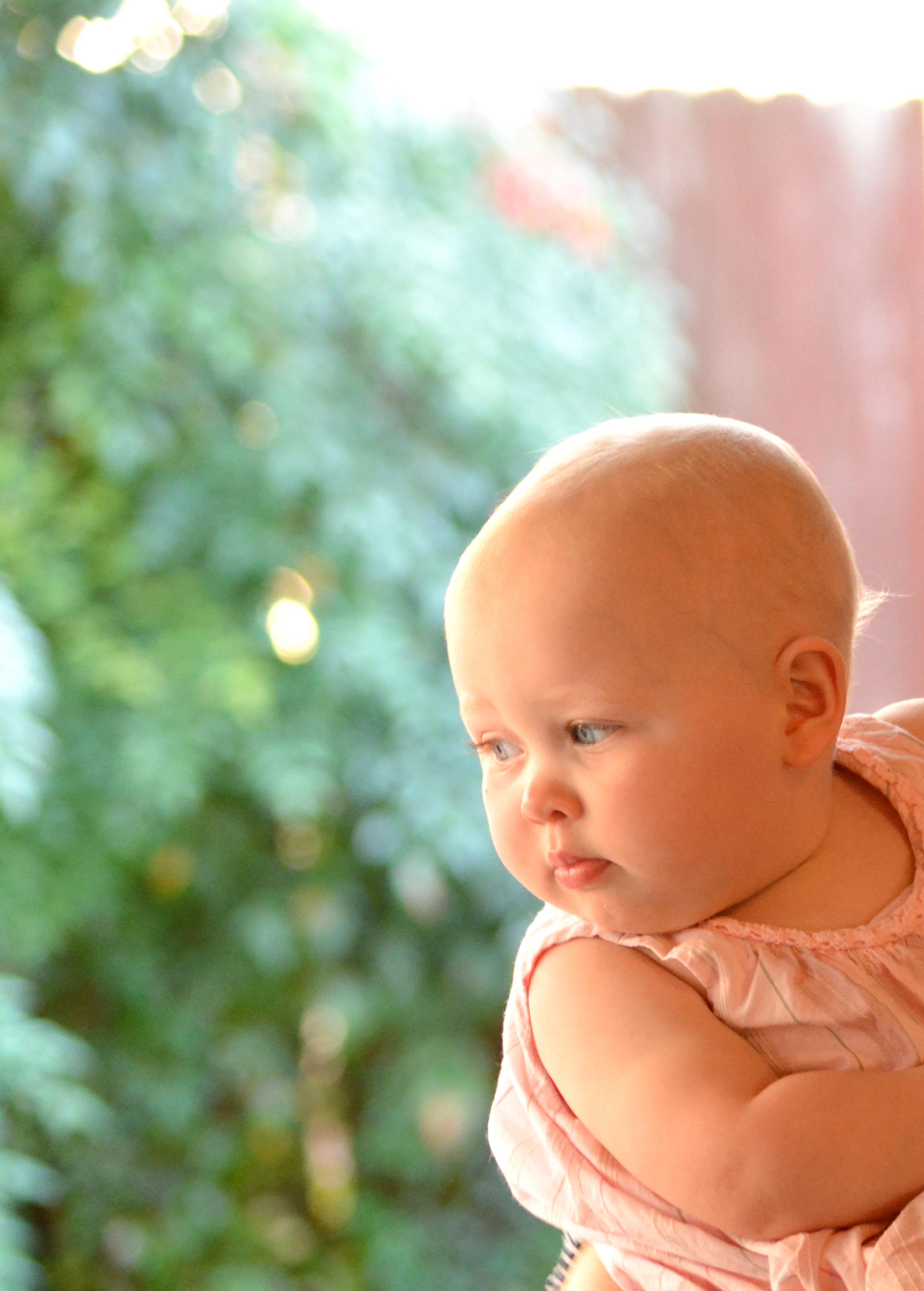 BabyPortraitPasadya.jpg