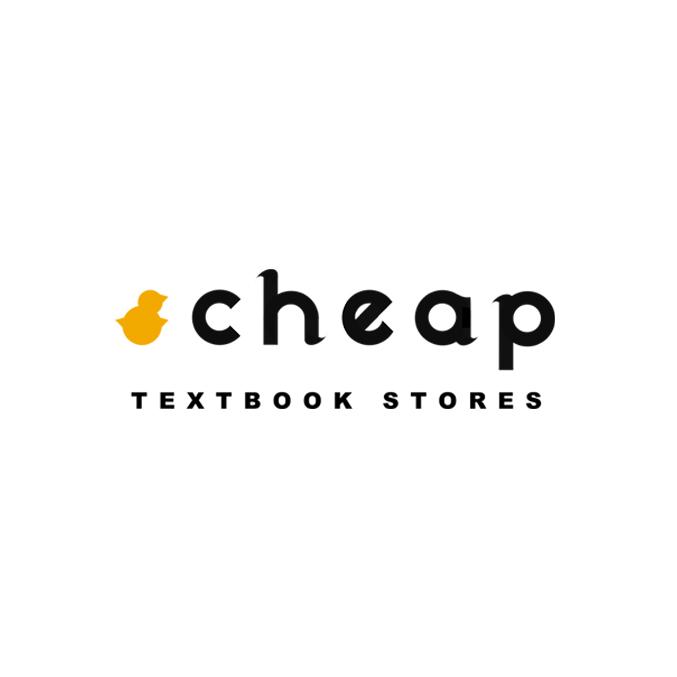 CheapTextbookStoresLogo.jpg