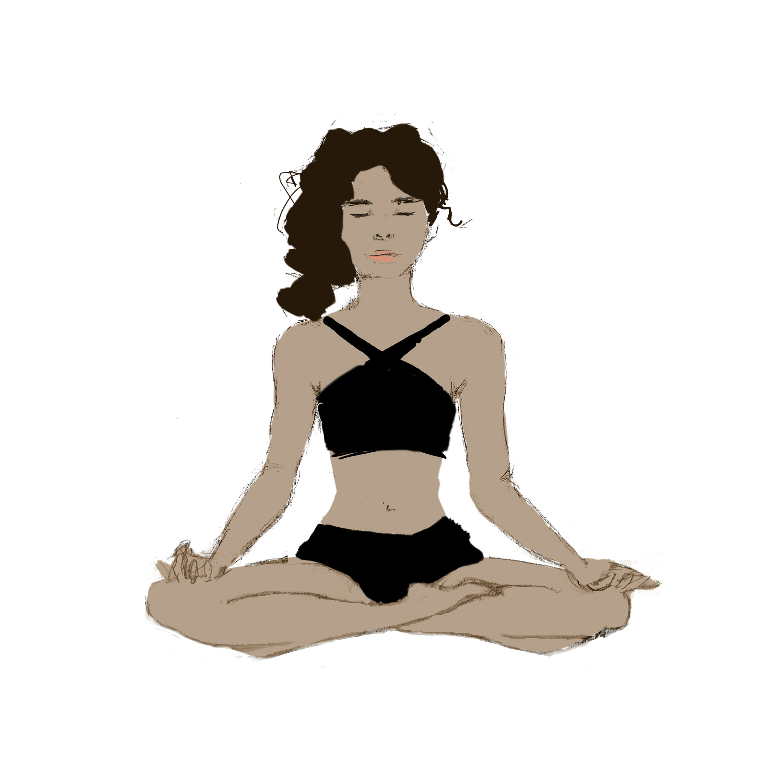 YogaIllustrationByPasadya.jpg