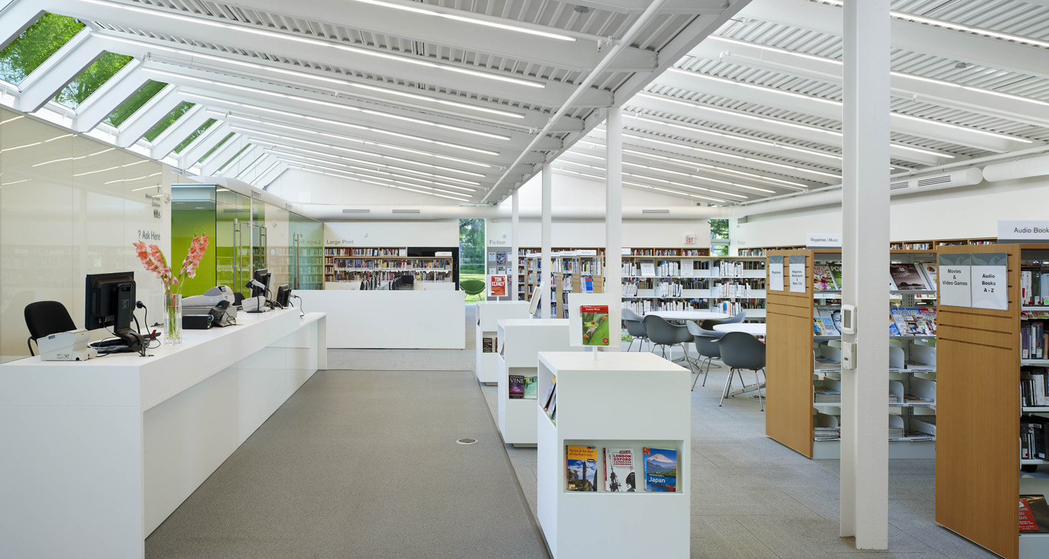 MPL Lakeview Interior 01