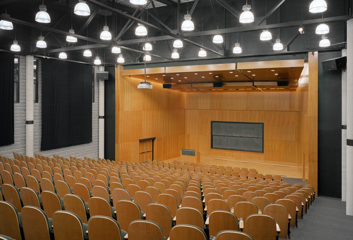UTSC ARC Interior 01