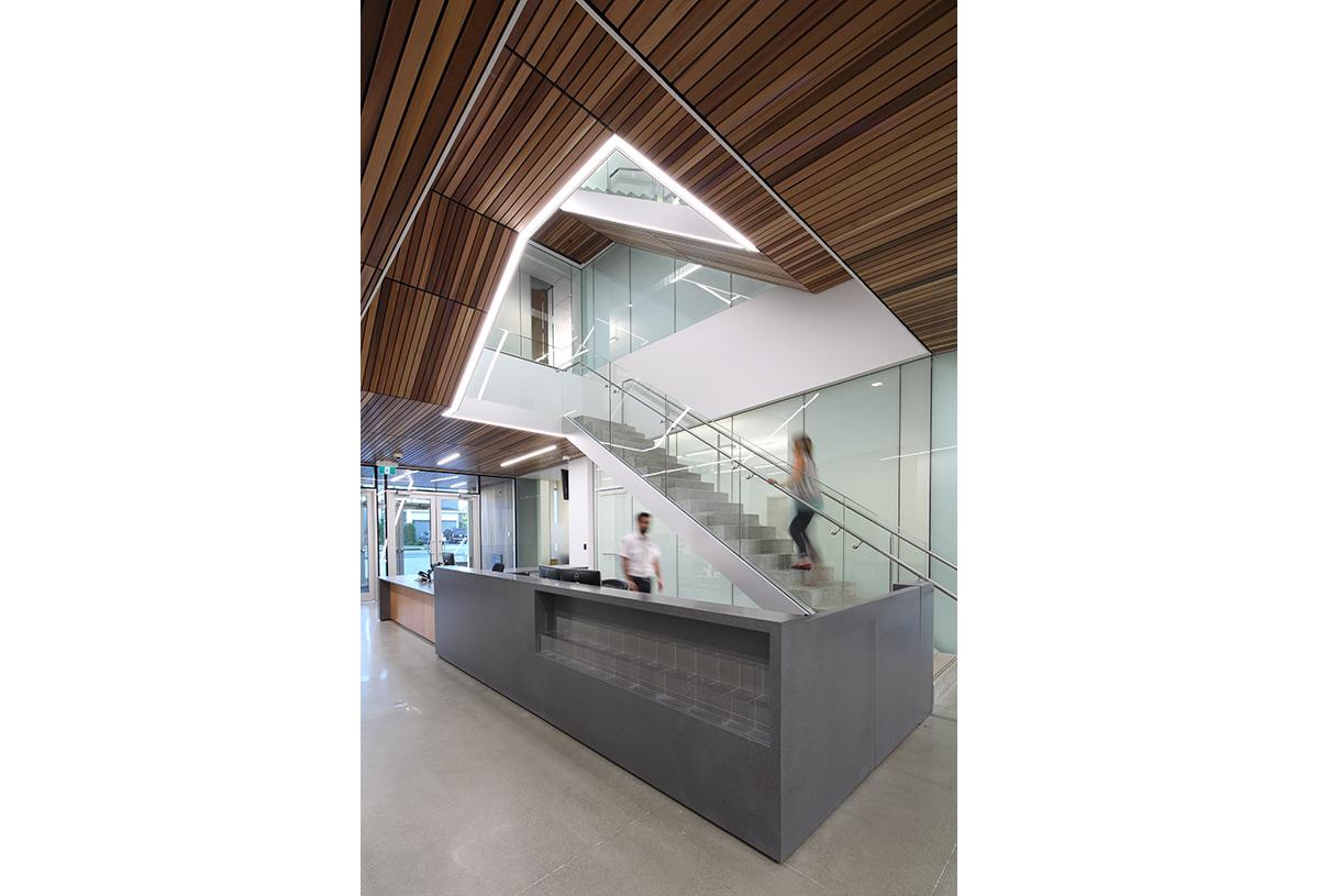 Copy of Surrey Operations Centre Interior 01