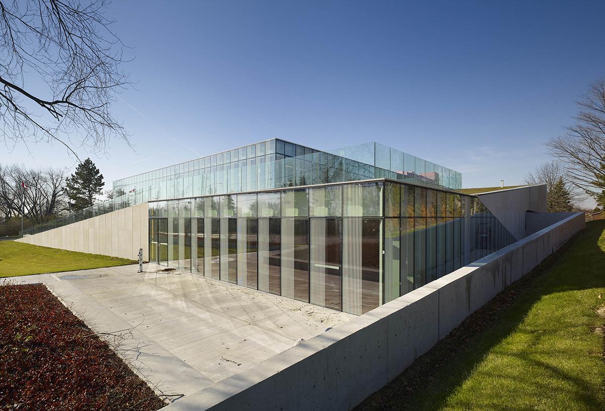 Waterdown Library (16) R4.jpg