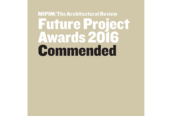 AR MIPIM Award.jpg