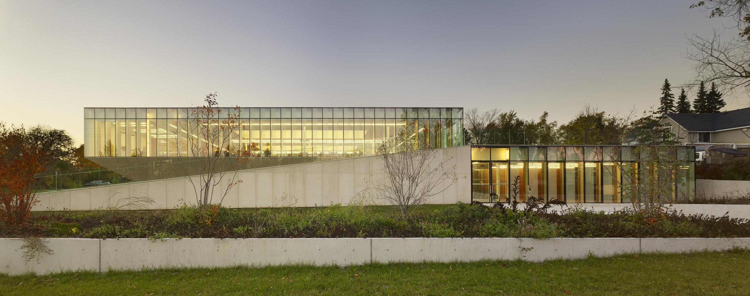 Waterdown Library 34.jpg