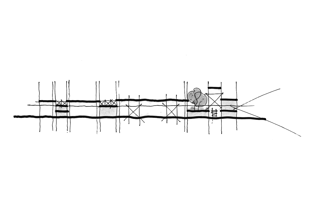 Section Sketch Black and White.jpg