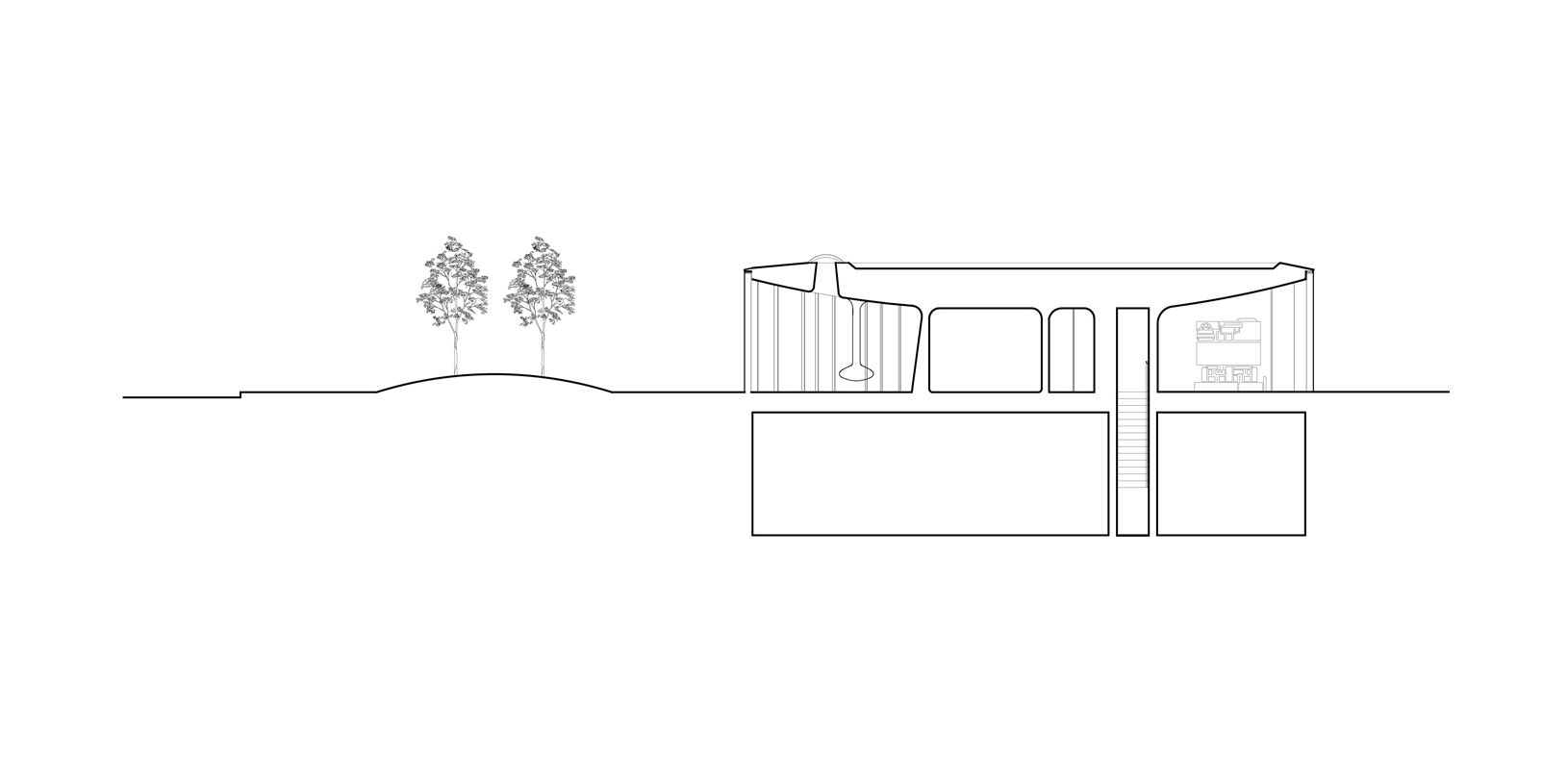 GUELPH 05.jpg