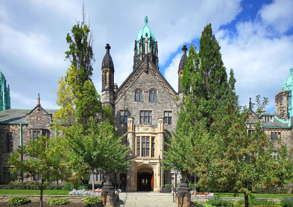 2019 07 10 Trinity College.jpg