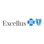 Excellus 150 x 150px.png