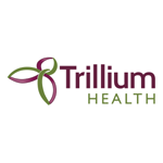Trilium Health 150 x 150px.png