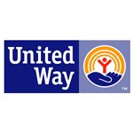United Way 150 x 150px.png