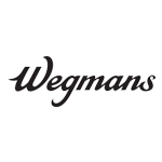 Wegmans 150 x 150px.png