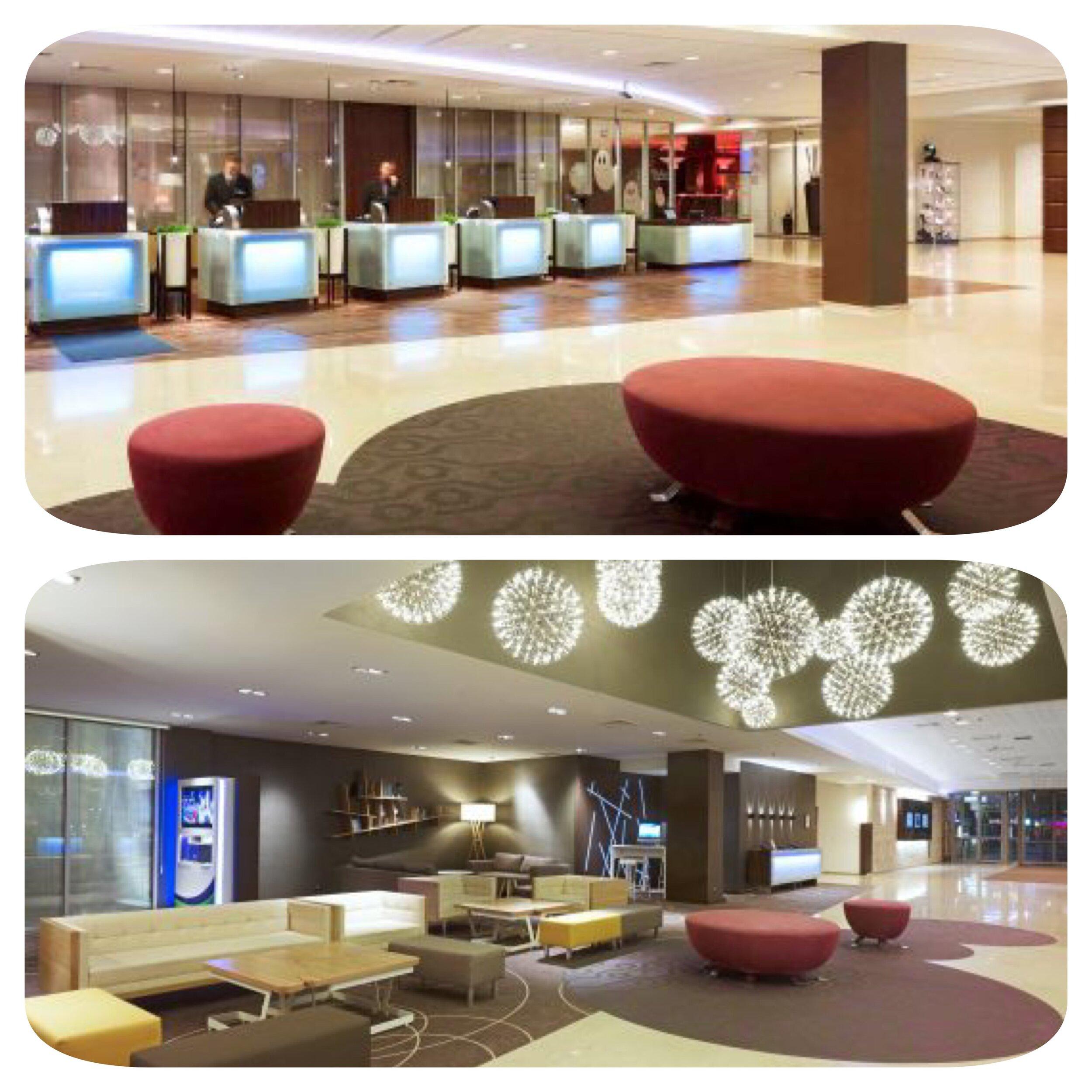 Hotel Lobby Warsaw.JPG