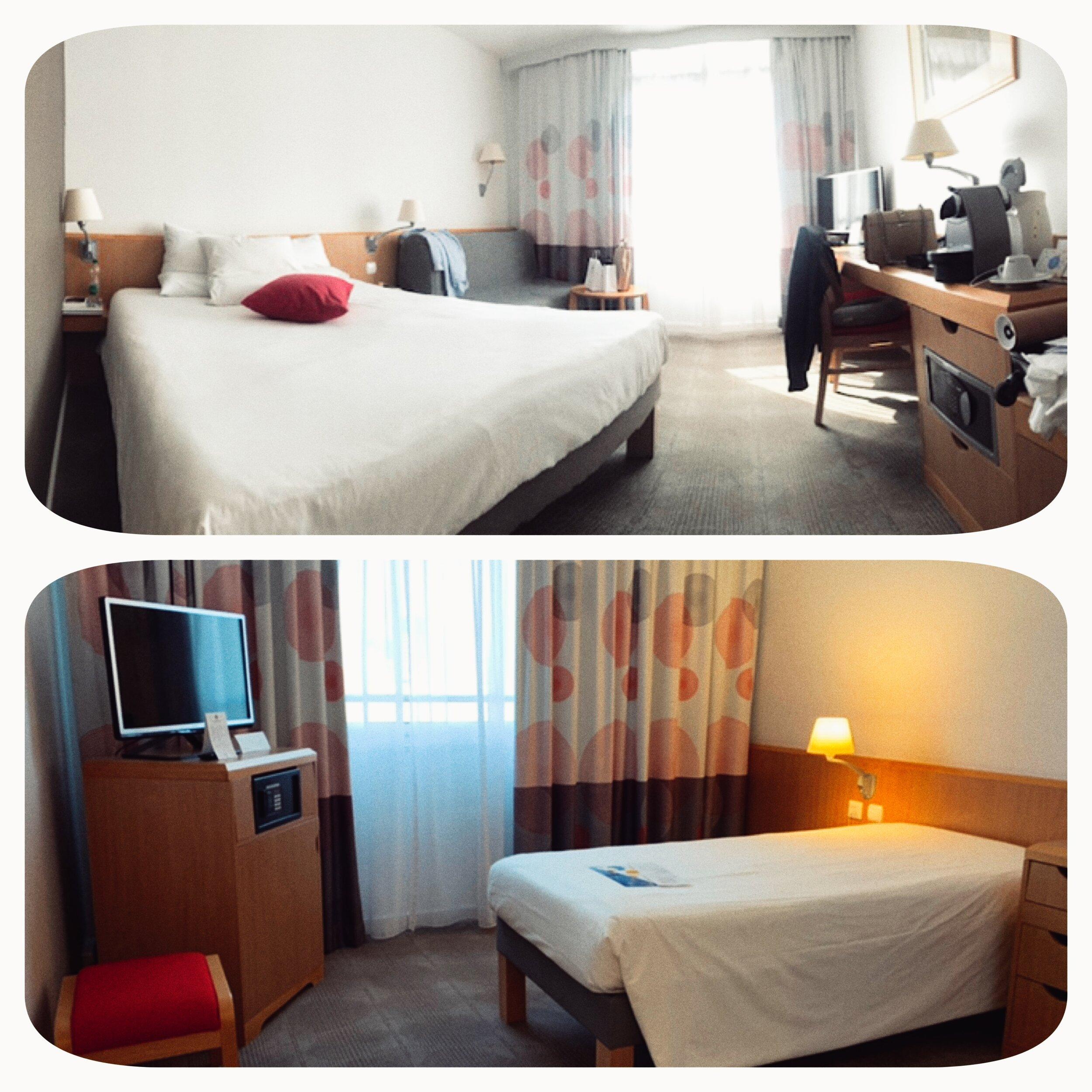 Hotel room Warsaw.jpg