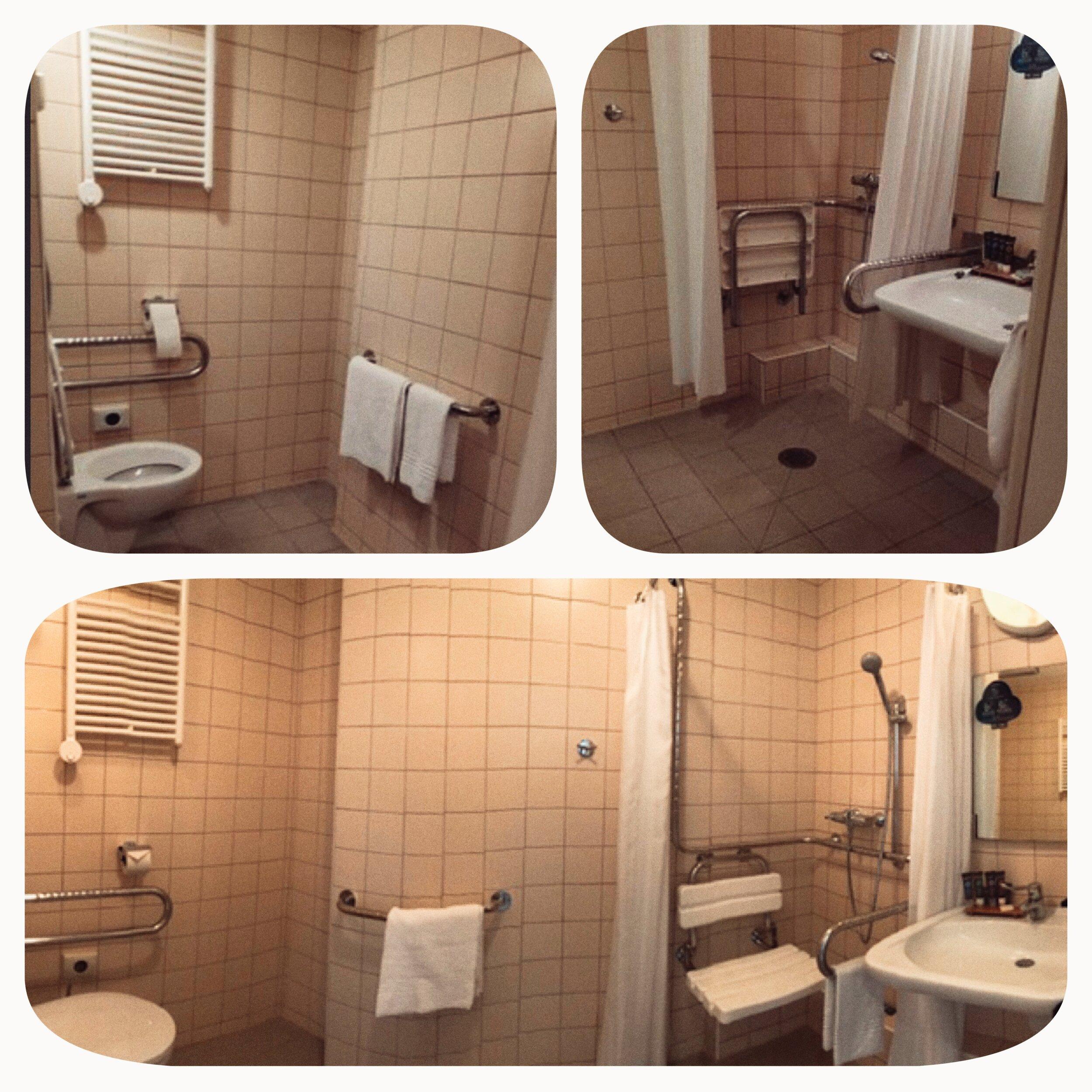 Hotel bathroom Warsaw.jpg