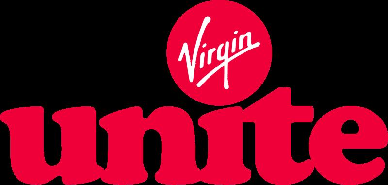 Virgin_Unite_logo.png