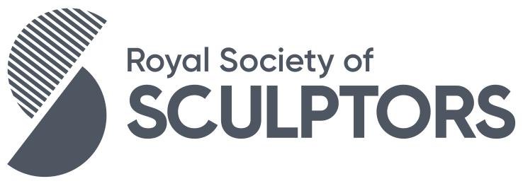 RoyalSocietyOfSculptors_Logo_Grey.jpg