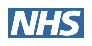 NHS logo for A4 10mm - CMYK Blue.png