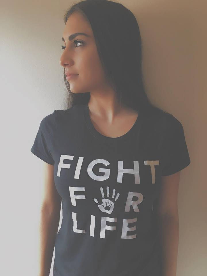 Megan-FightForLife-CHOICE42.jpg