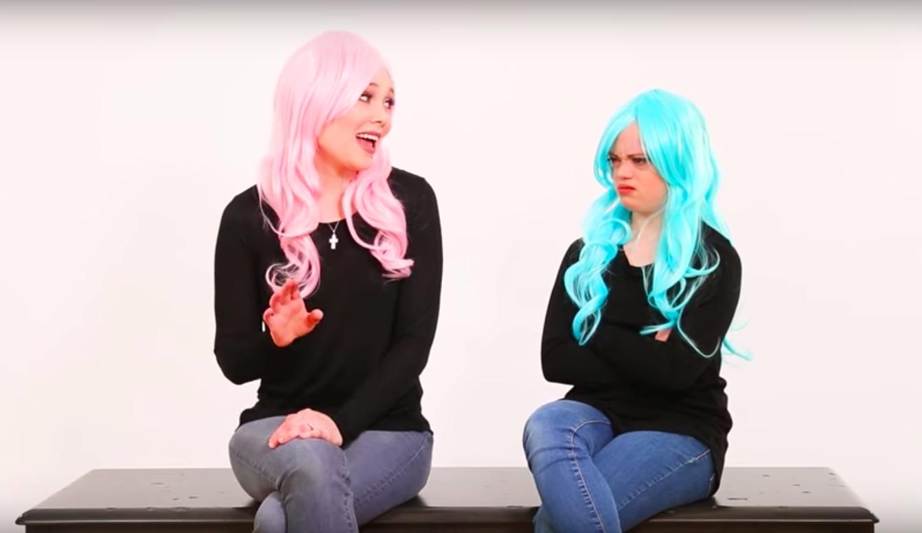 laura-klassen-blue-hair[1][2305843009213794121].jpg