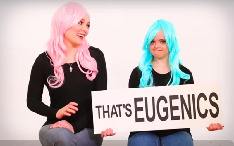 eugenics.jpg