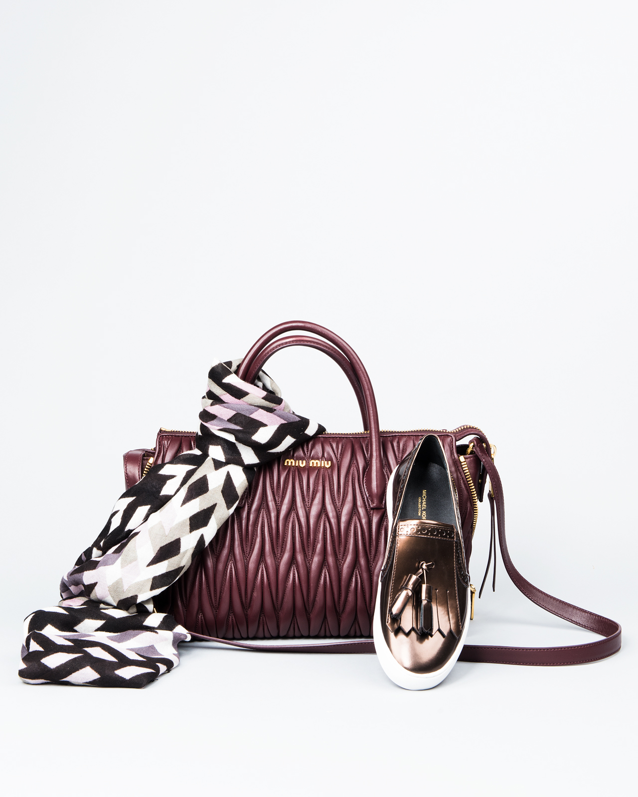 Shoes-&-Purse.jpg