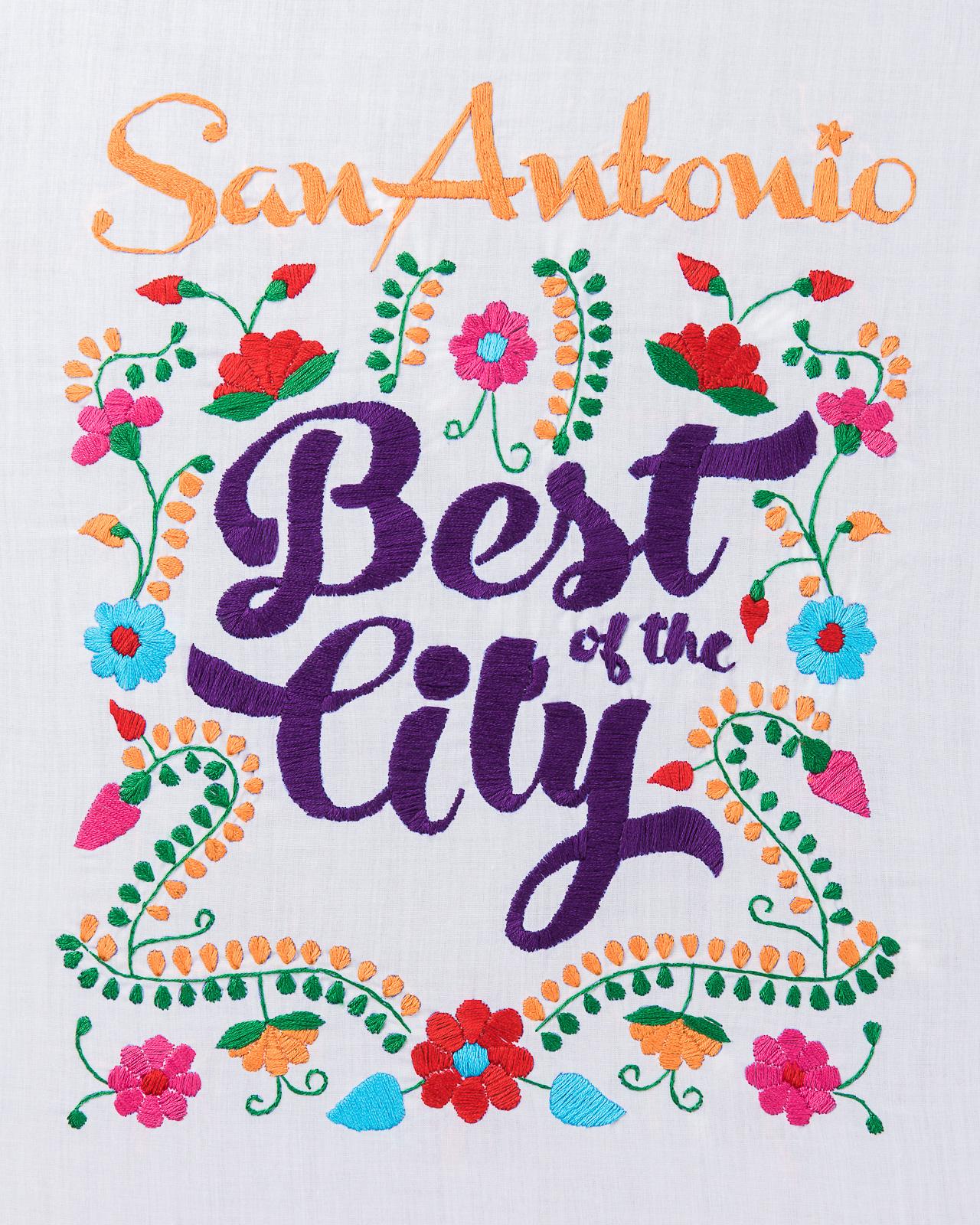 SA Mag Cover.jpg