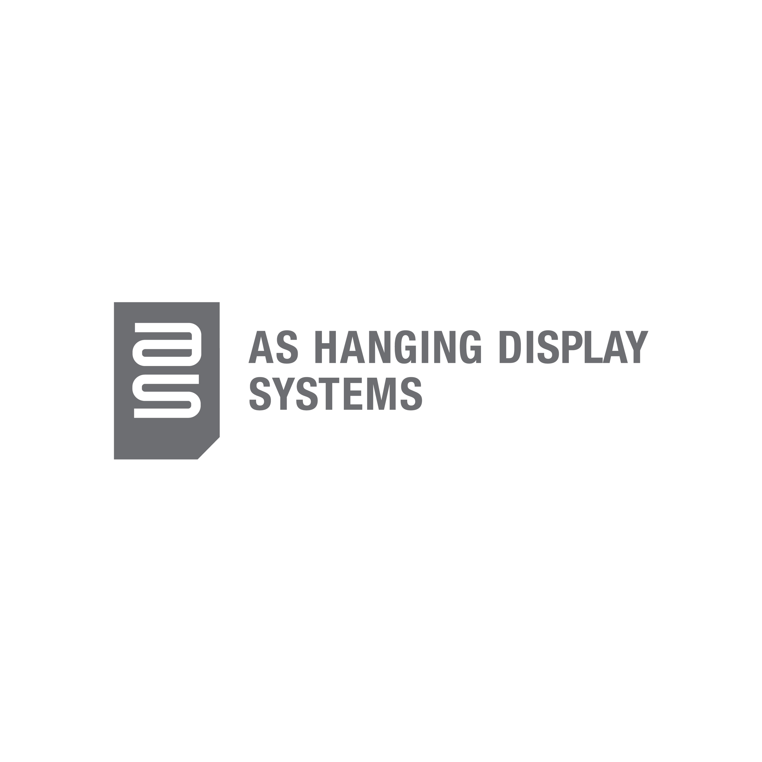 Logo-02-AS Hanging.jpg