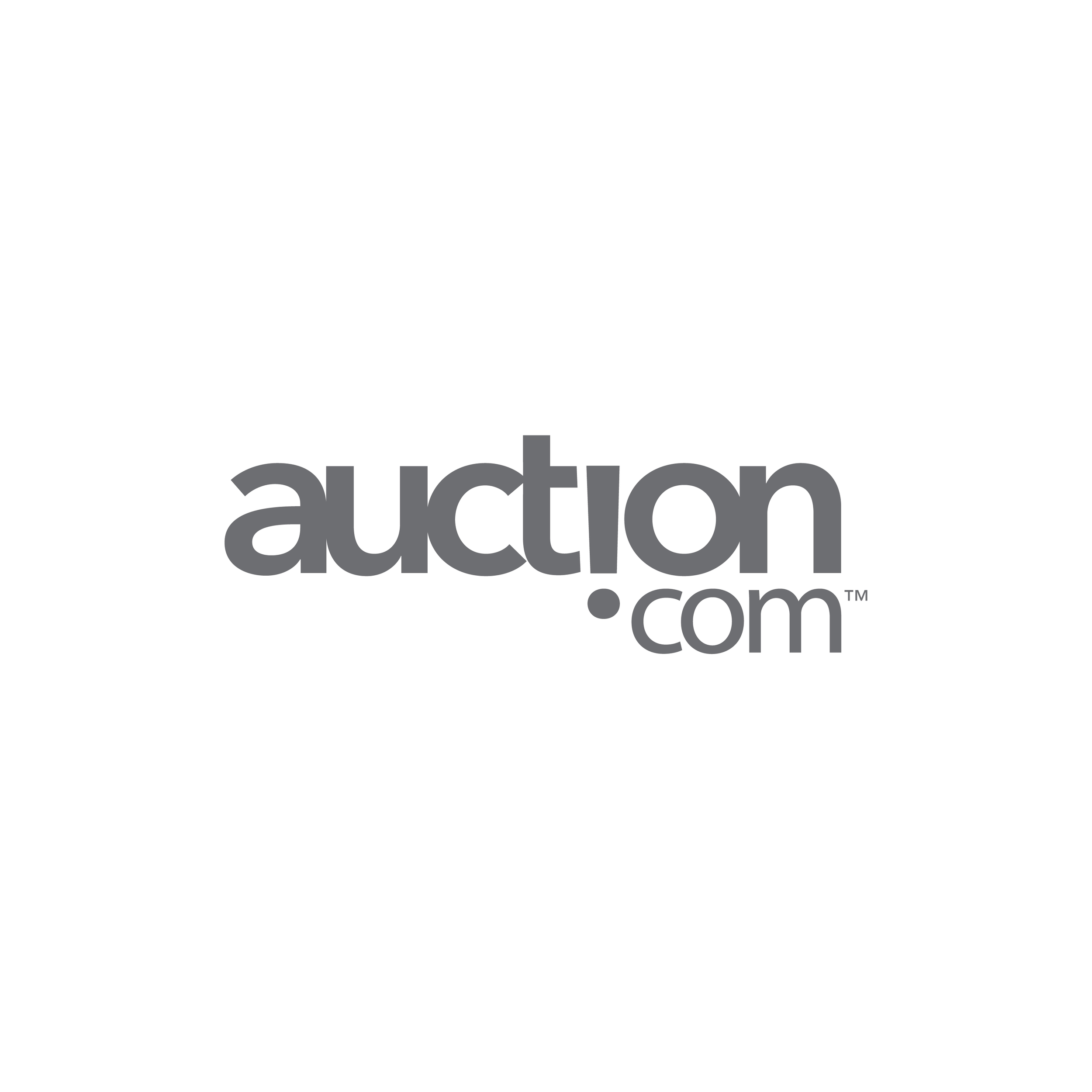 Logo-03-Auction.jpg
