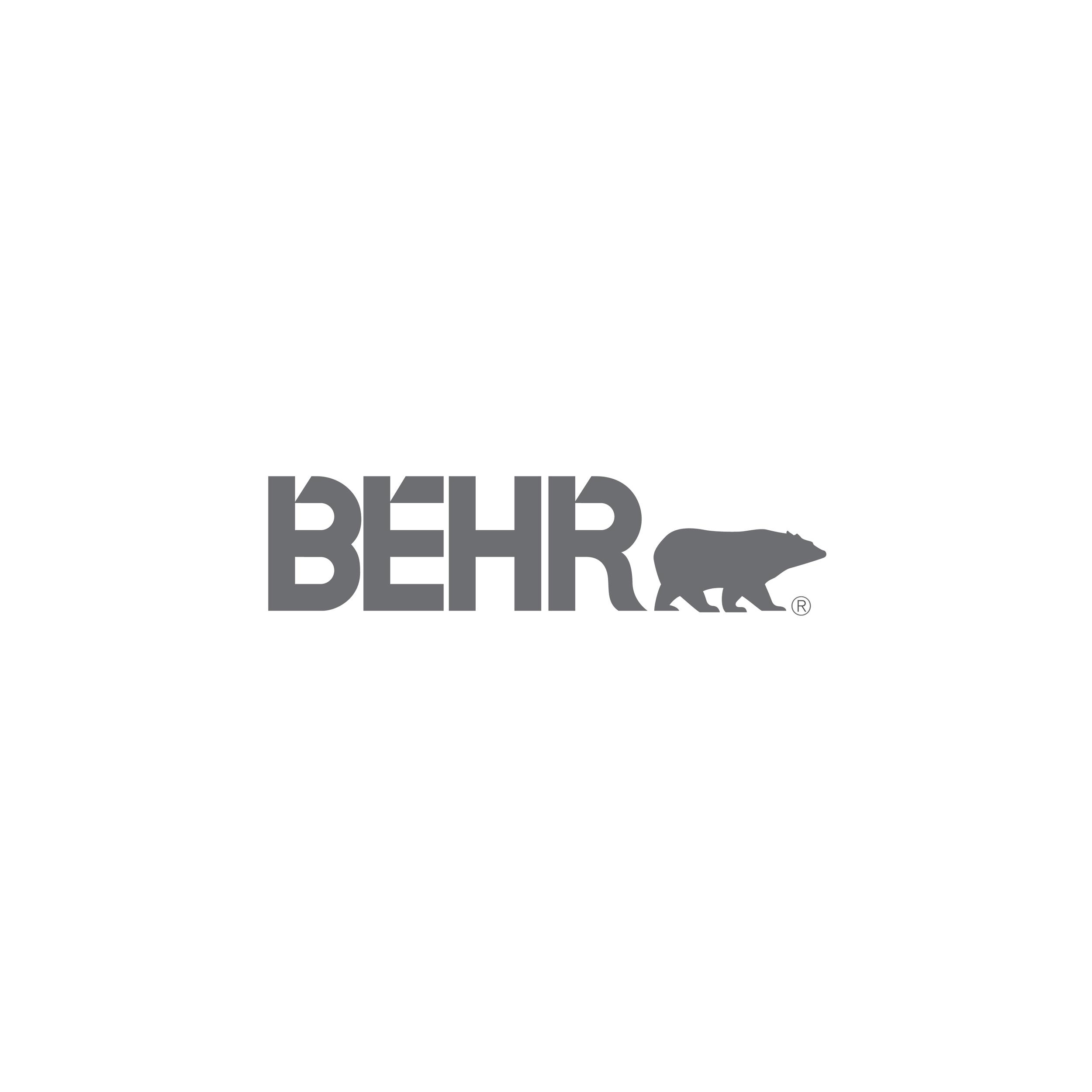 Logo-04-Behr.jpg