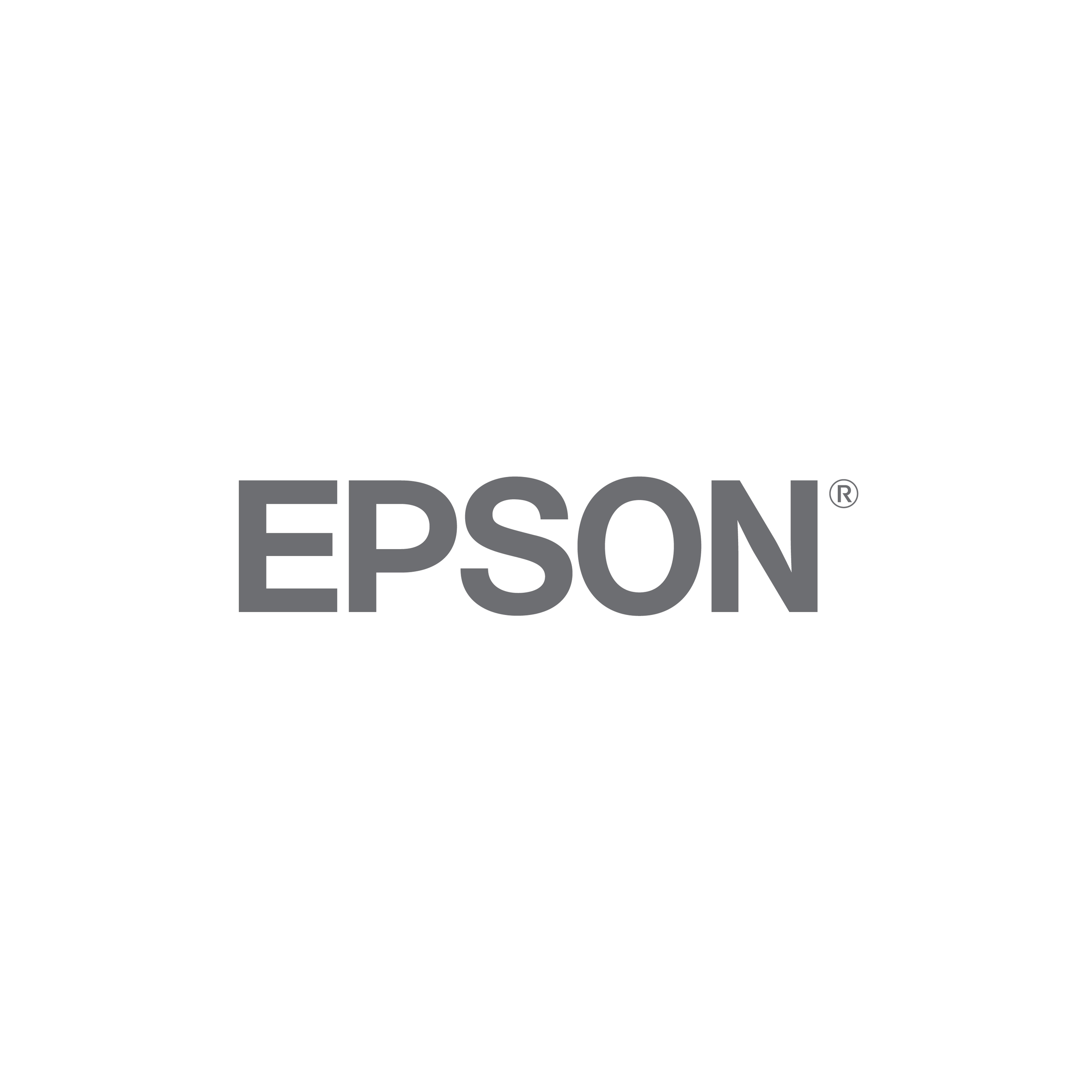 Logo-09-Epson.jpg