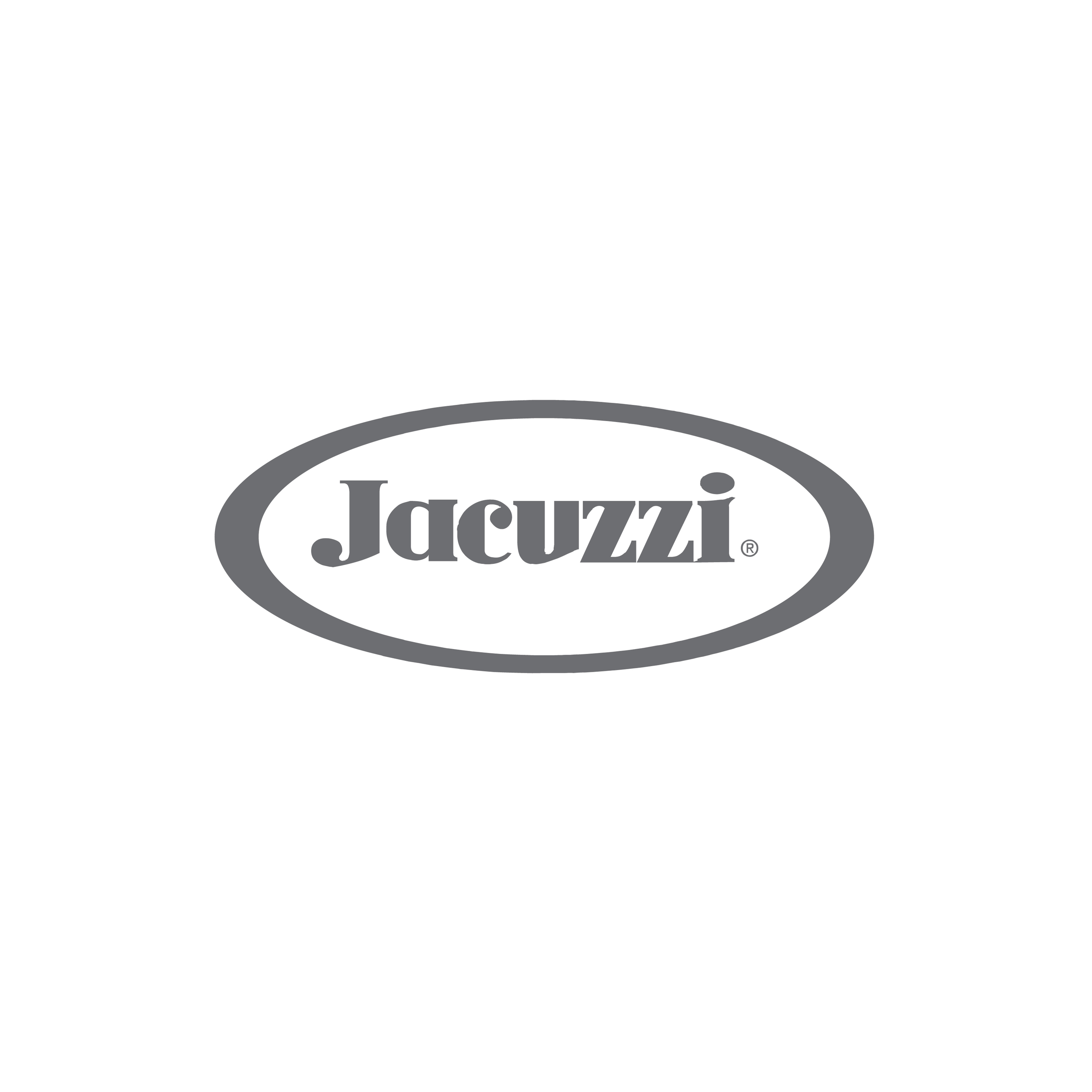 Logo-14-Jacuzzi.jpg
