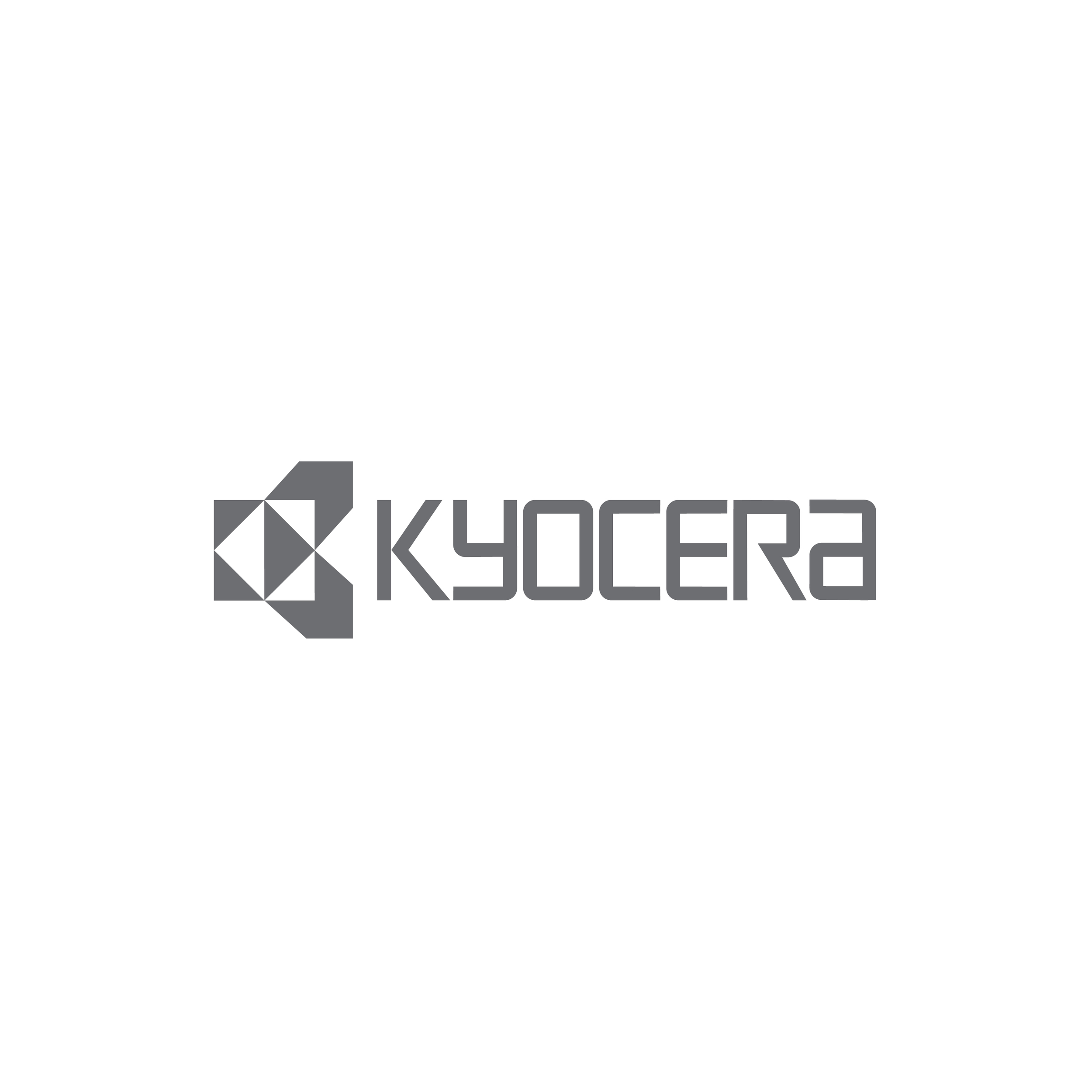 Logo-16-Kyocera.jpg