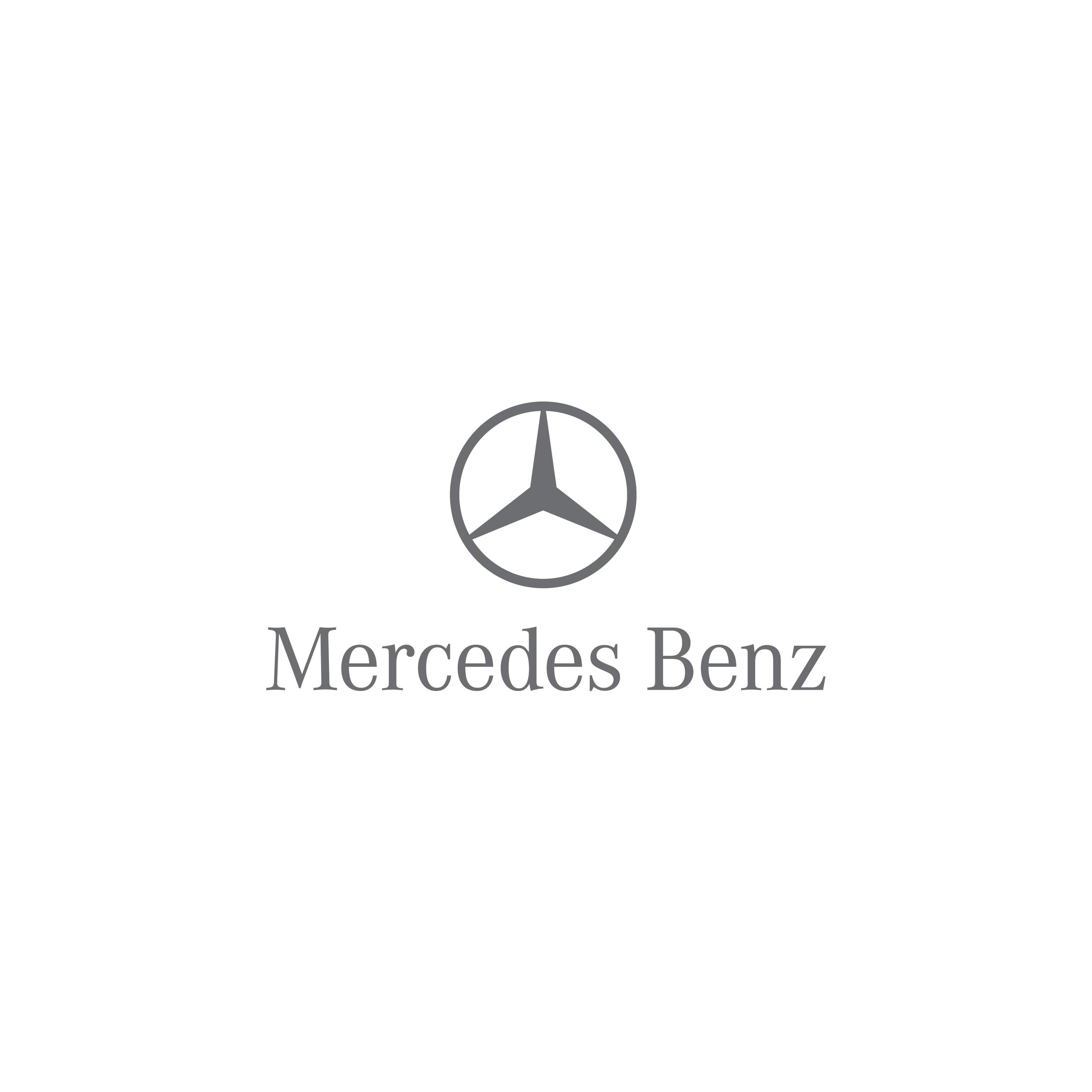 Logo-17-Mercedez Benz.jpg