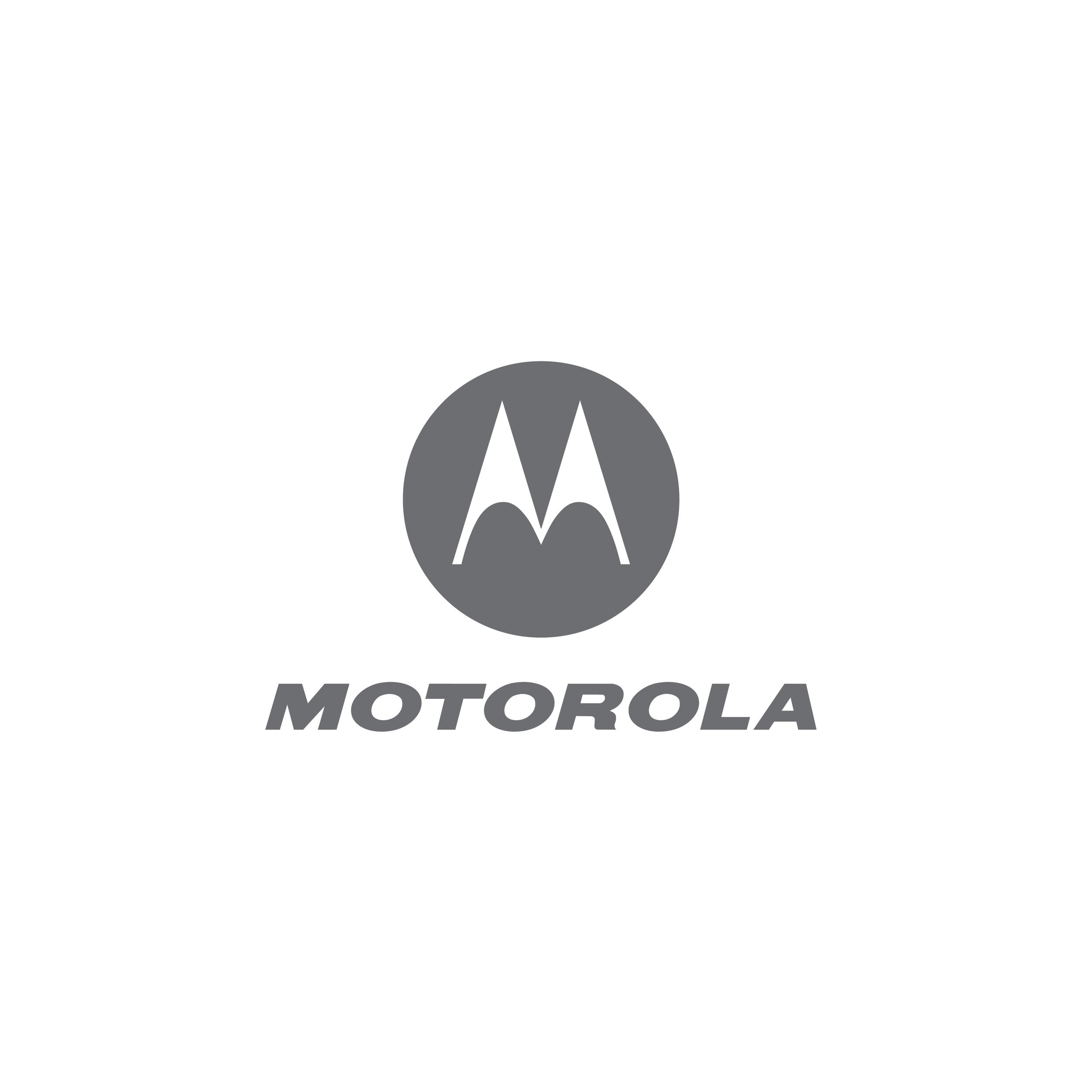 Logo-18-Motorola.jpg