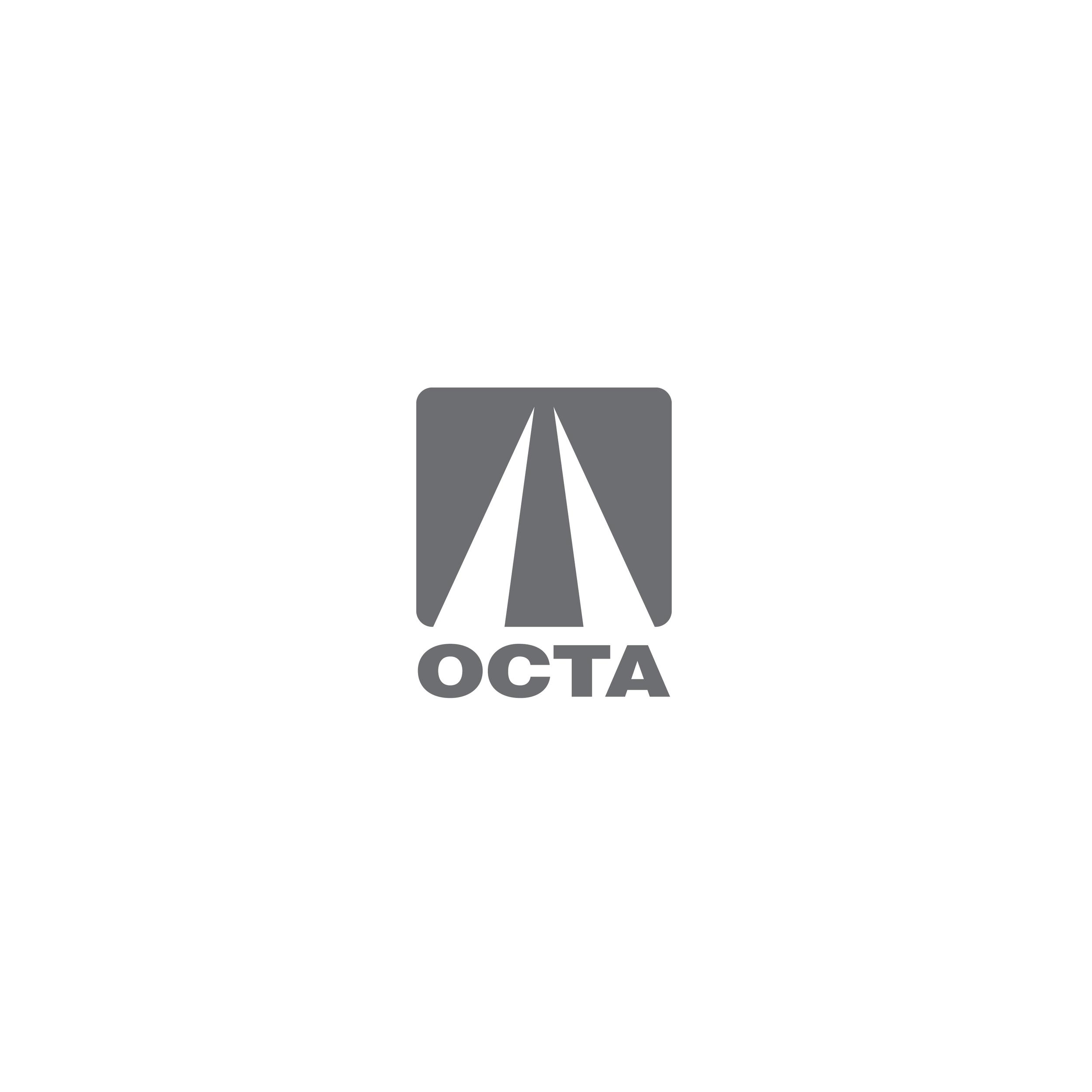 Logo-21-OCTA.jpg