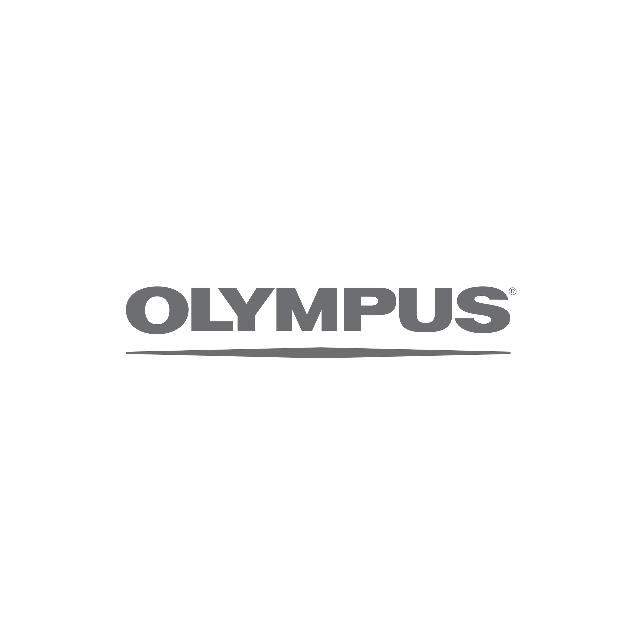 Logo-22-Olympus.jpg