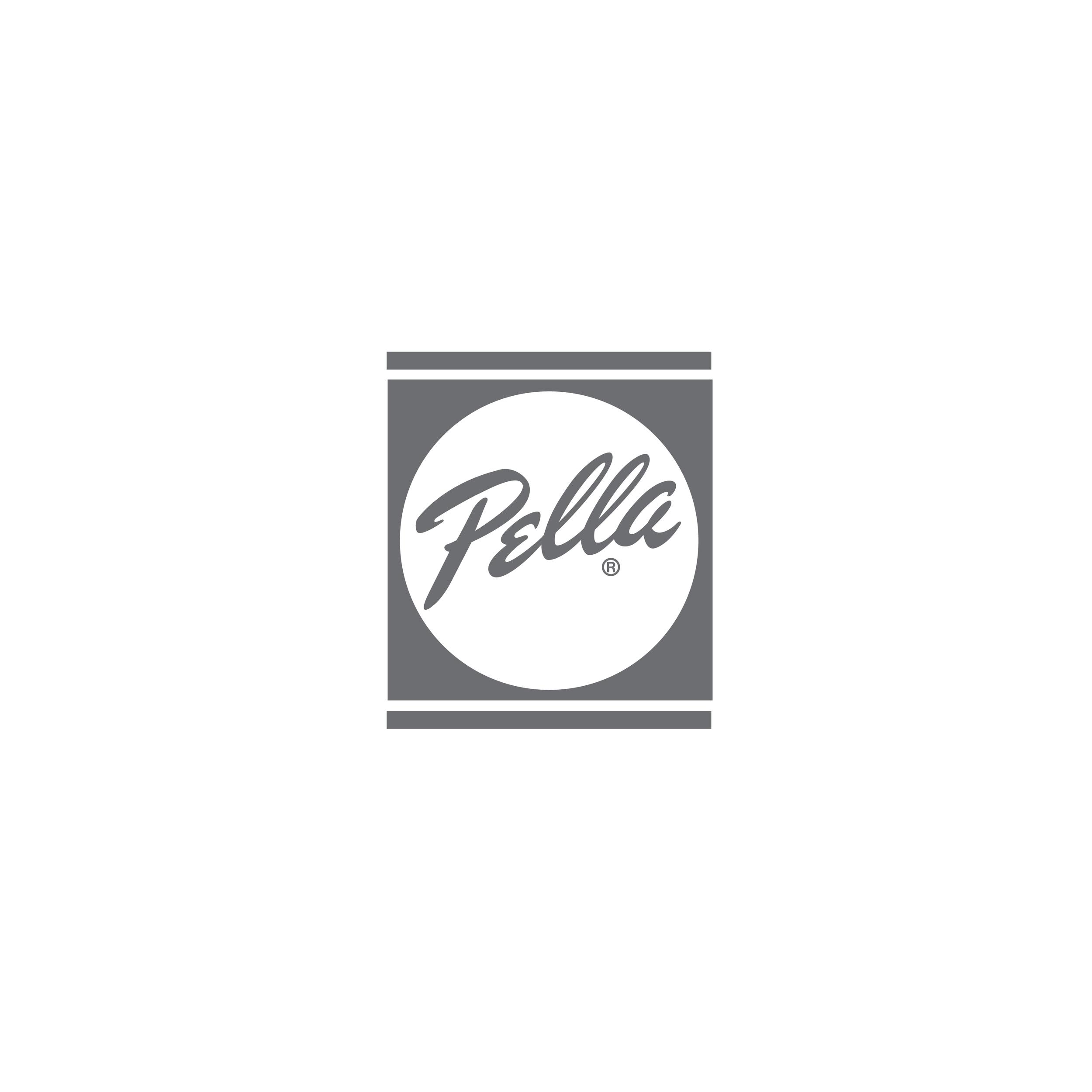 Logo-23-Pella.jpg