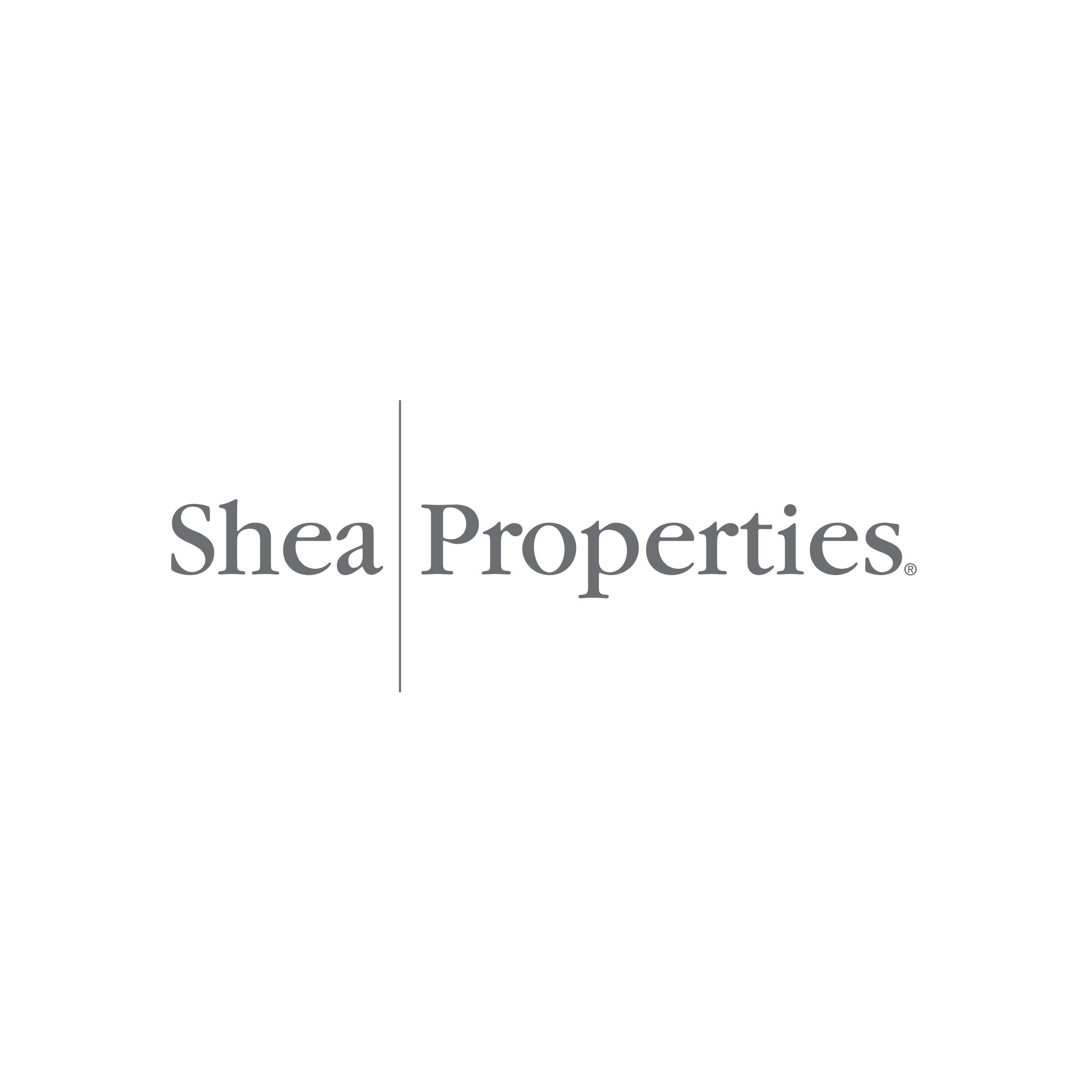 Logo-26-Shea Properties.jpg