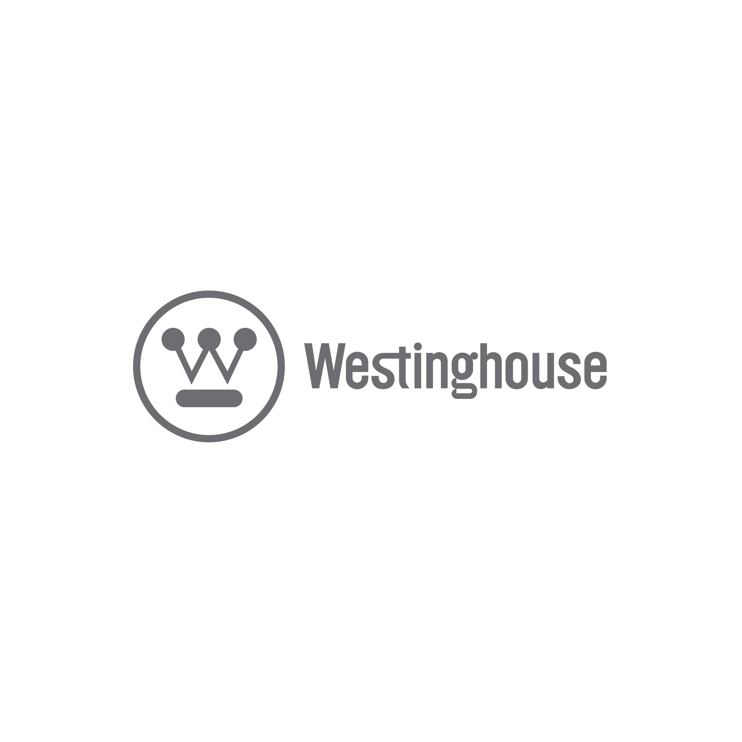 Logo-29-Westinghouse.jpg
