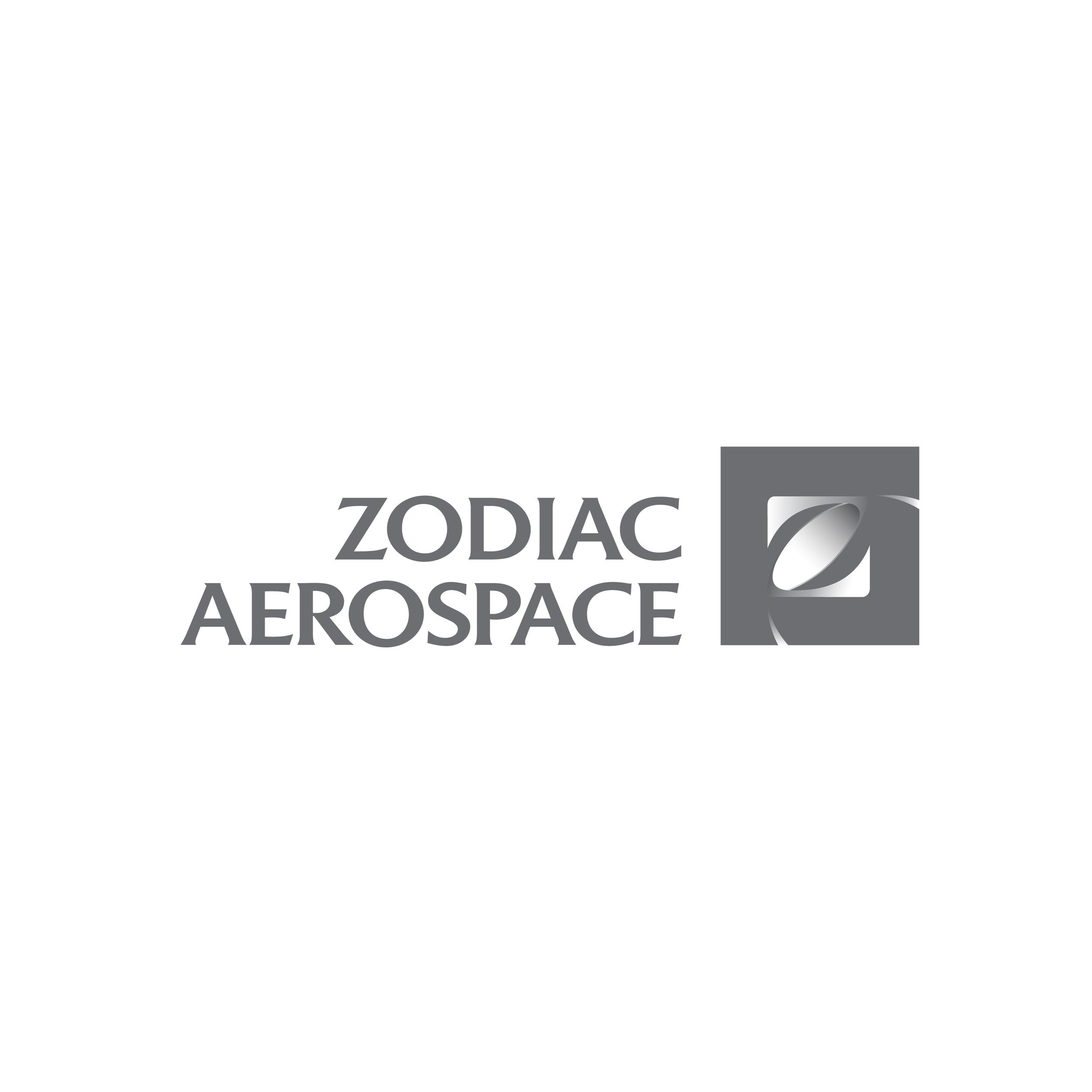 Logo-30-Zodiac.jpg