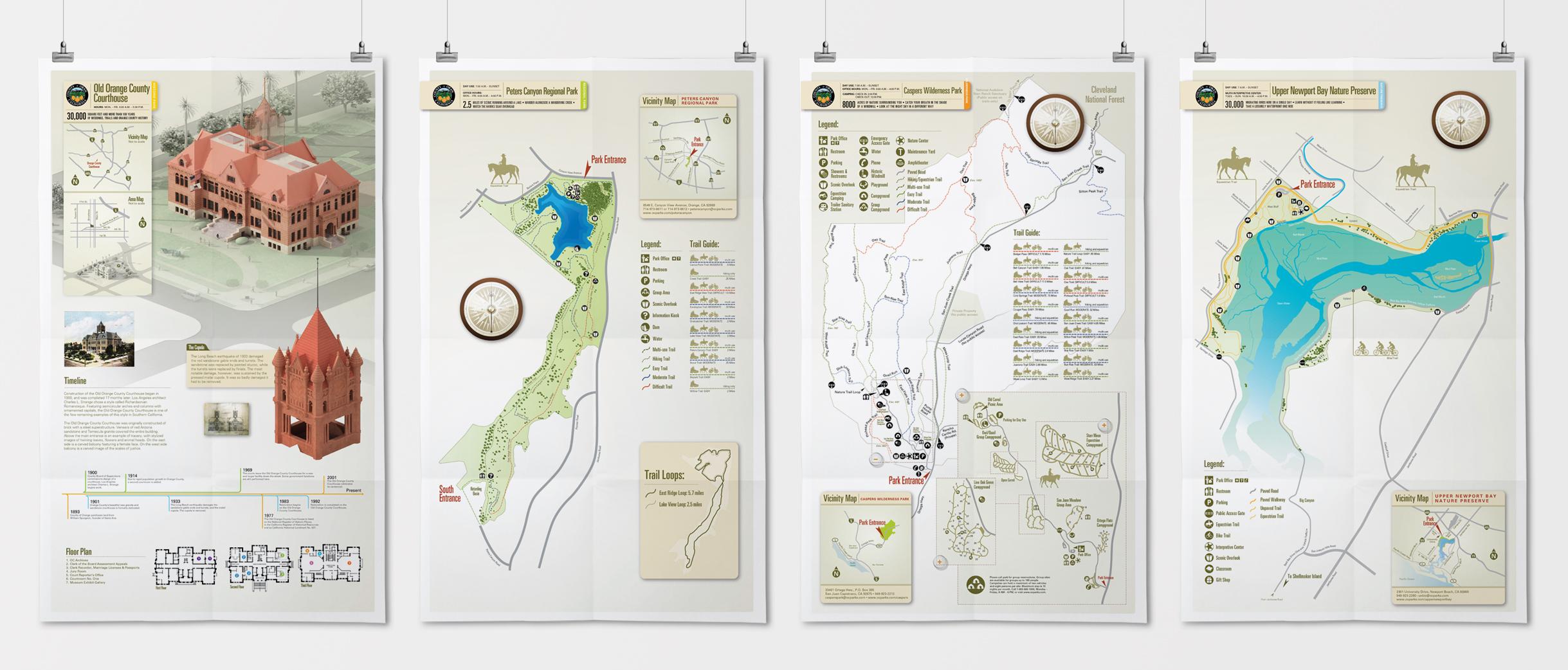 OC_parks_map.jpg