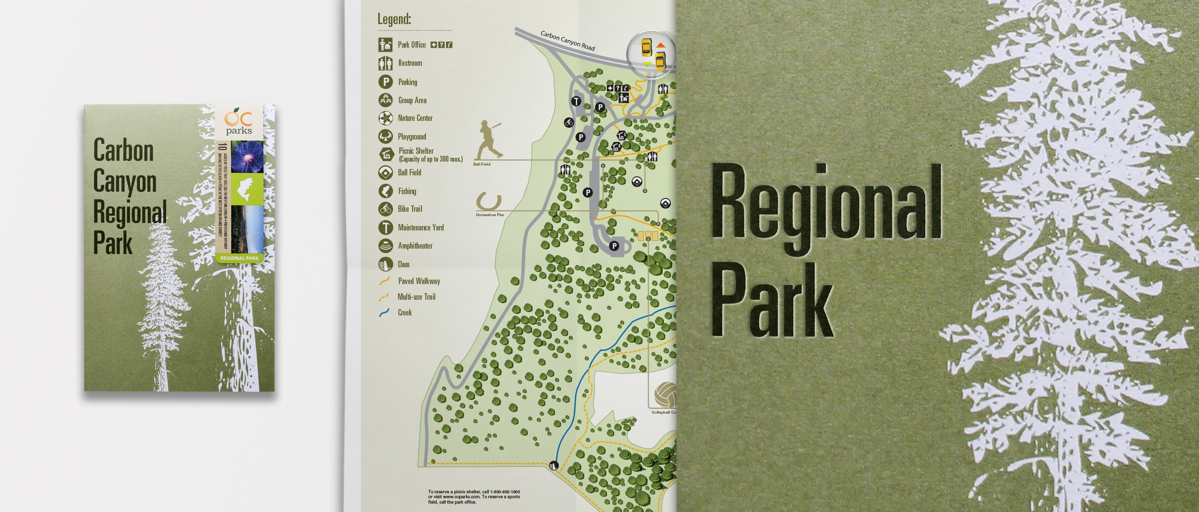 OC_parks_map_1.jpg