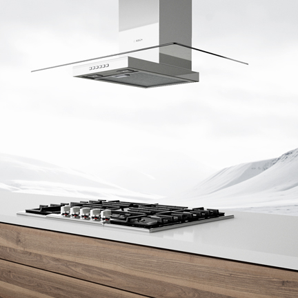 "<span style=""line-height: 2;"">Bosch Kitchen</span><br><b><font size=""5""><span style=""line-height: 1.1;"">A rethought kitchen deserves a rethought kitchen launch</span></font></b>"