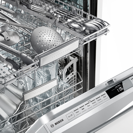 """<span style=""""line-height: 2;"""">Bosch Dishwashers</span><br><b><font size=""""5""""><span style=""""line-height: 1.1;"""">A campaign so successful, it was hard to keep up with demand</span></font></b>"""